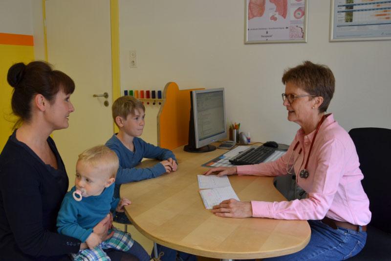 Kinderarzt_Muenchen_Igel_Leistungen