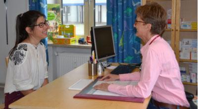 Kinderarzt_Muenchen_Jugendberatung