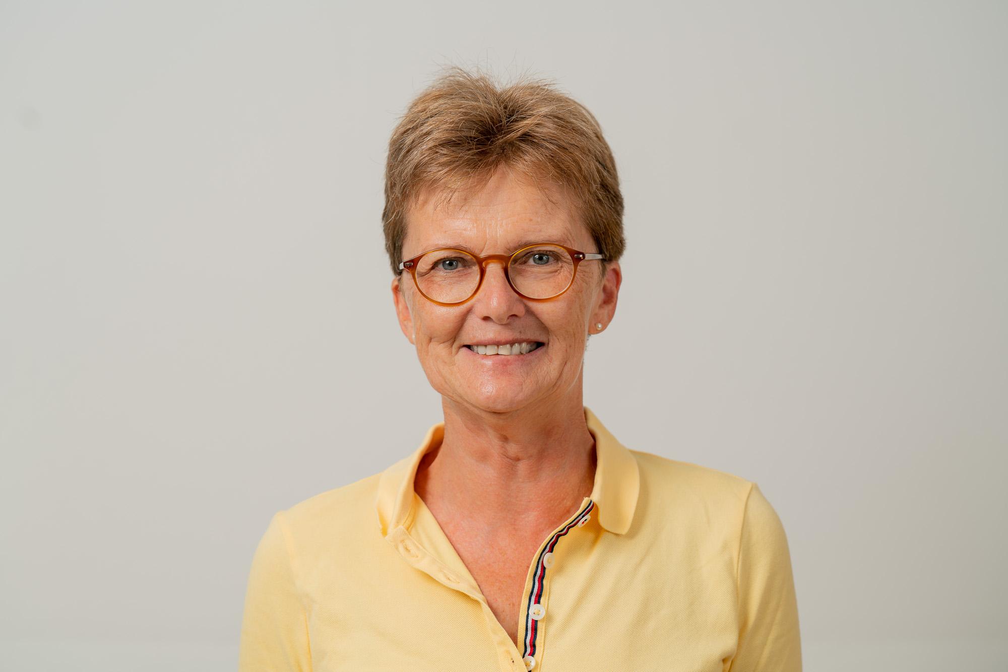 dr.lindner-gajek-kinderarzt