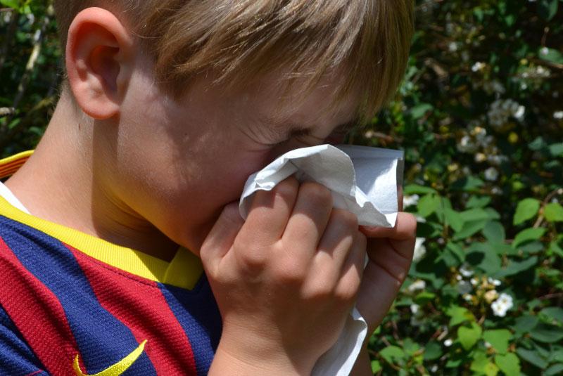 Kinderarzt_Muenchen_Allergien