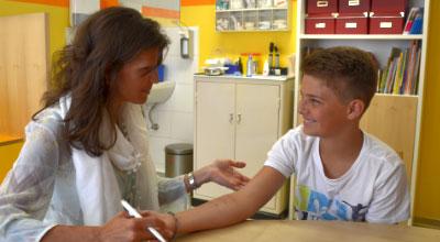 Kinderarzt_Muenchen_Allergietest