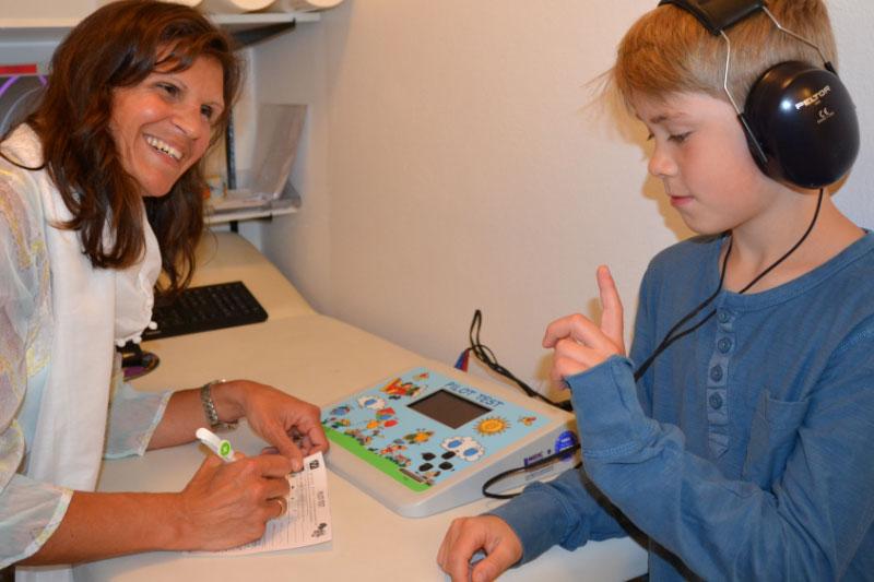 Kinderarzt_Muenchen_Diagnostik