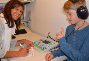 Kinderarzt Kinderarztpraxis München Behandlungsspektrum