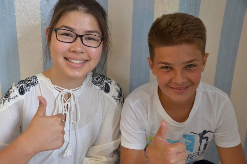 Kinderarzt_Muenchen_Jugendmedizin