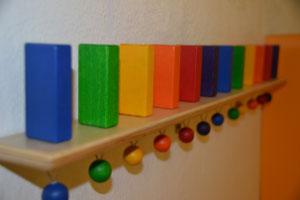 Kinderarzt Kinderarztpraxis München Behandlungsspektrum Leistungen