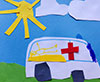 Kinderarzt_Muenchen_Ambulanz