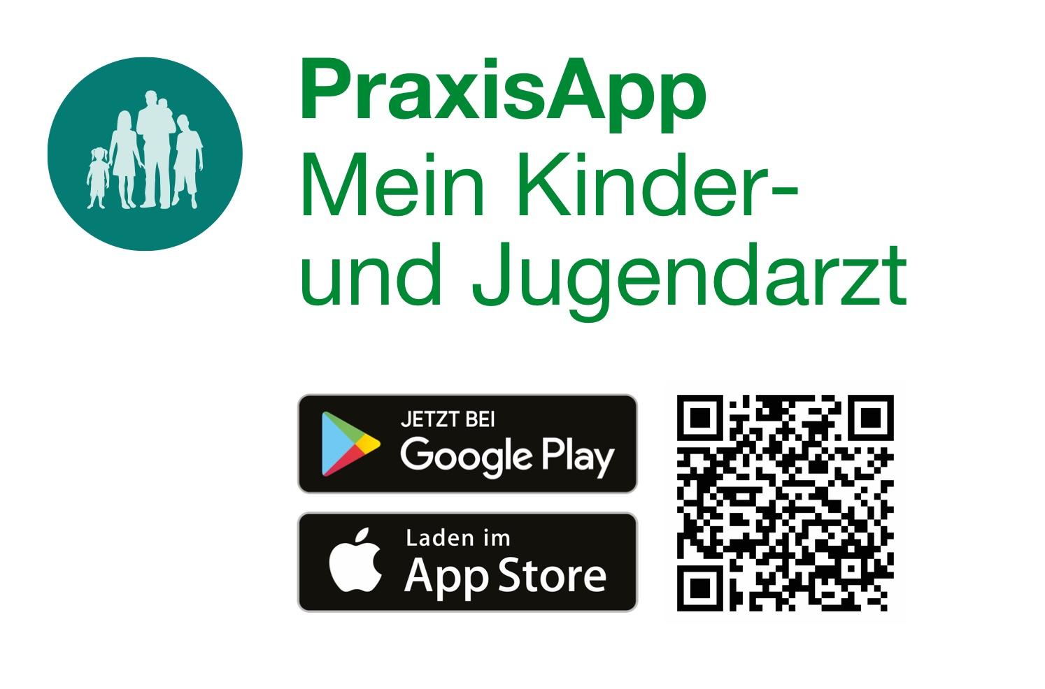 PraxisApp-Mein-Kinder-und-Jugendarzt
