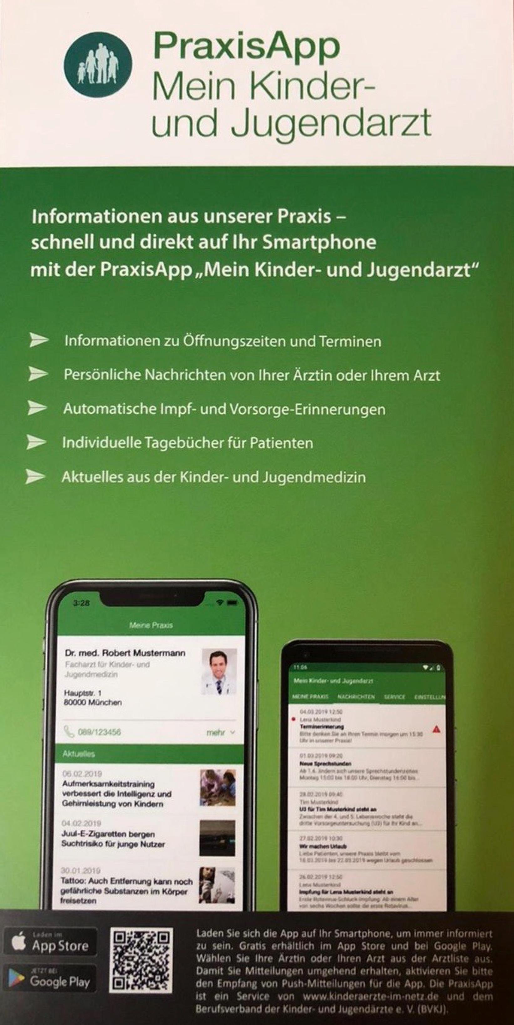 app-neu-2
